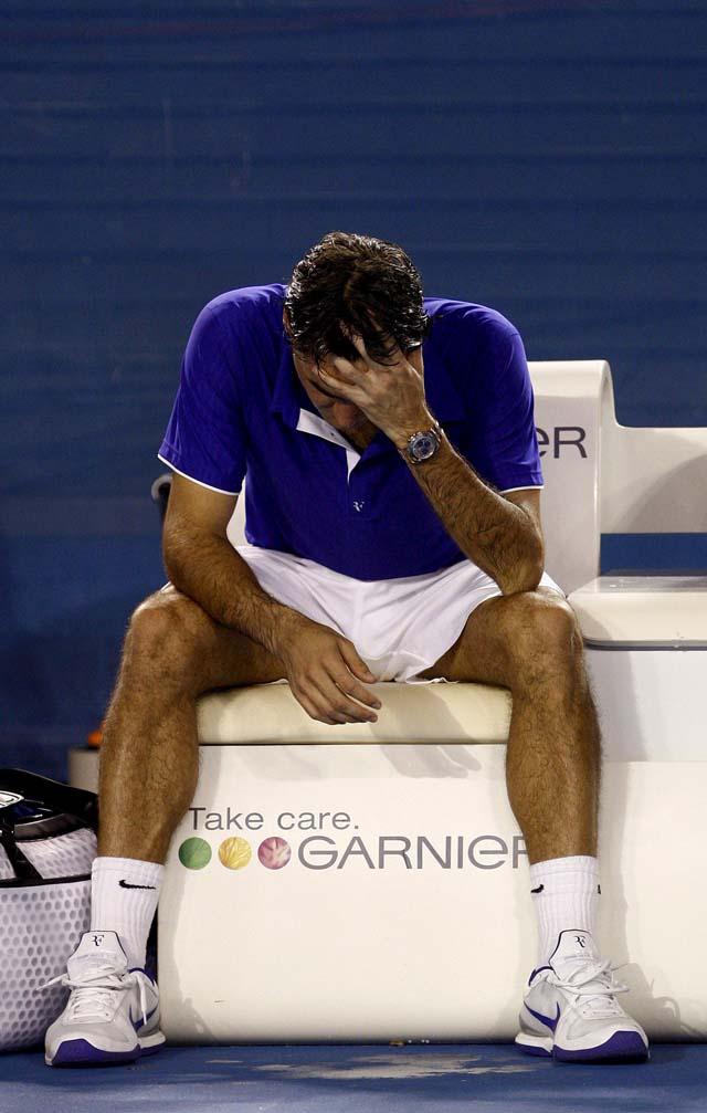 """Nadal: """"Ahora, a por la Copa Davis"""""""