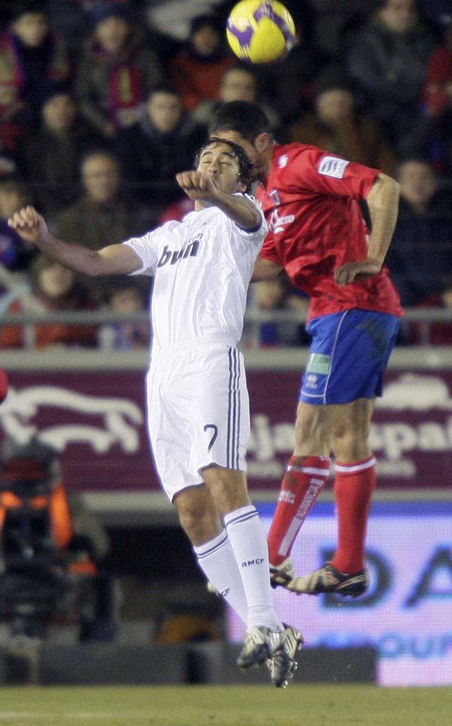 El Espanyol regala el empate al Recre en el último suspiro
