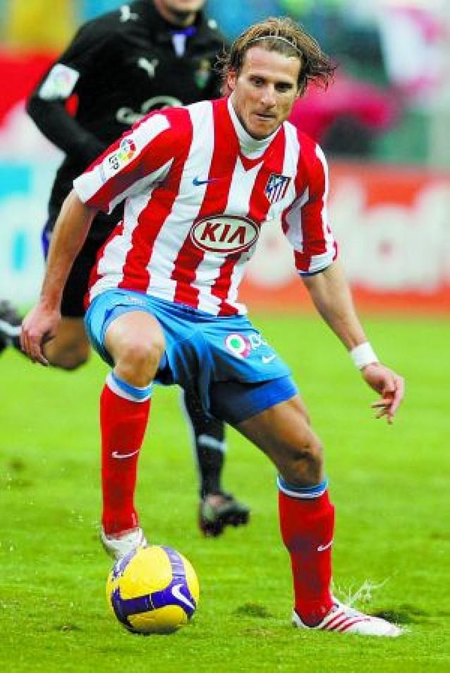 El Atlético de Madrid toca fondo ante un buen Valladolid