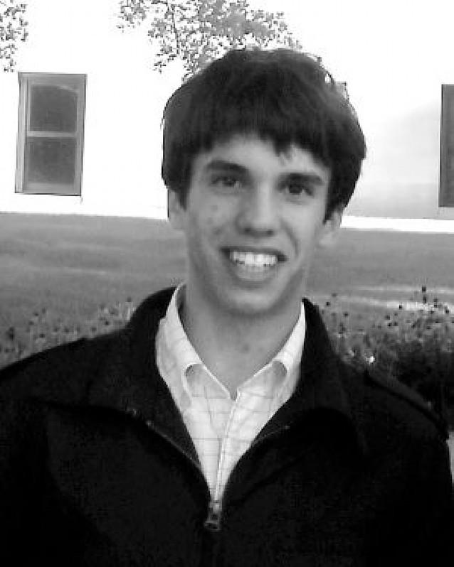Ander Lamaison, del IES Tierra Estella, gana la Olimpiada Matemática