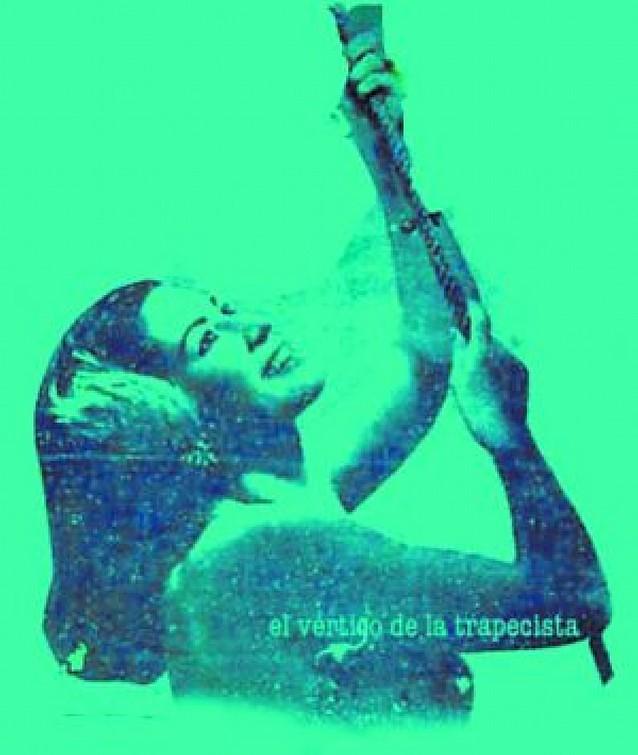 """El Casco Viejo de Pamplona será """"El barrio de los artistas"""" el 14 de febrero"""