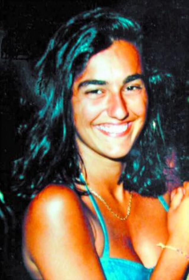 Eluana Englaro morirá en Udine
