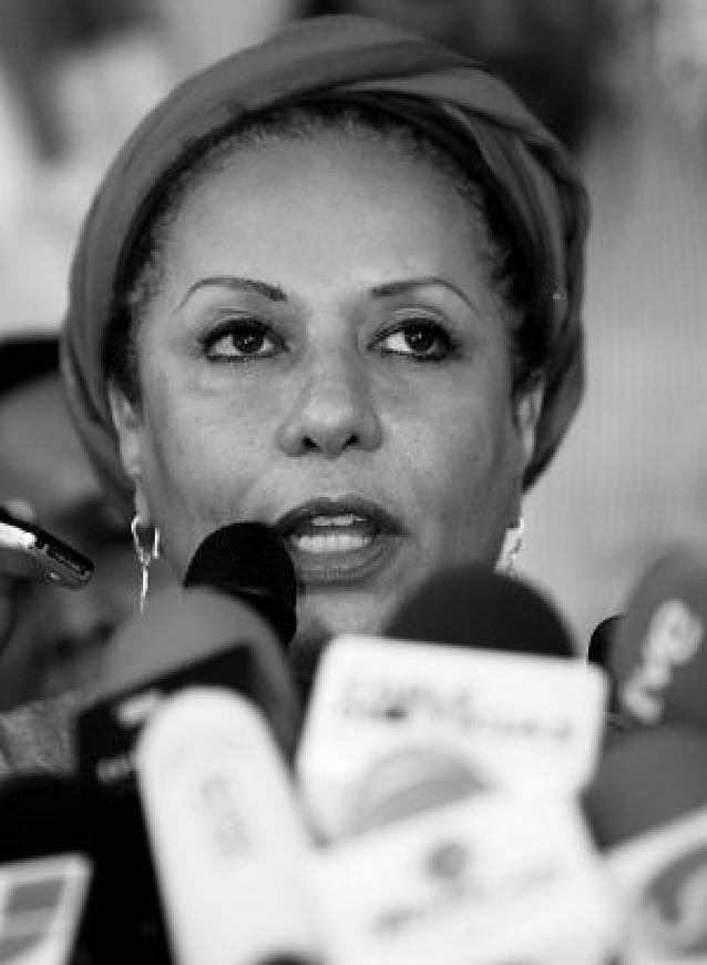 Las FARC dejan en libertad a Jara tras siete años de secuestro