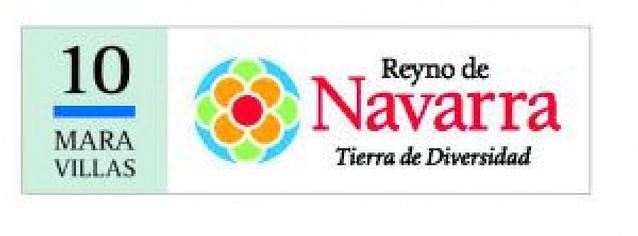 Las 10 Maravillas de Navarra, una a una