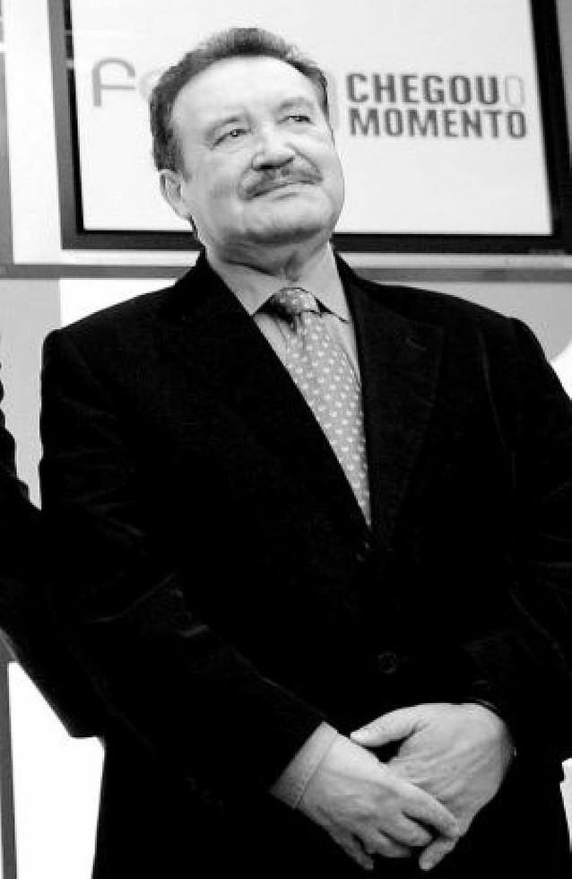 Feijóo aparta a su candidato de Orense por no pagar a Hacienda