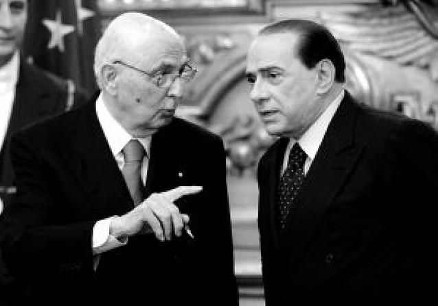 "El ""caso Eluana"" sume a Italia en una profunda crisis institucional"