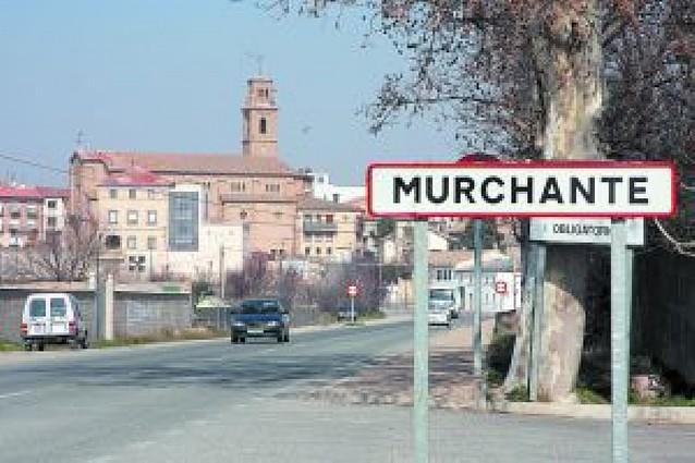 No habrá moción de censura en Murchante contra el alcalde de UPN