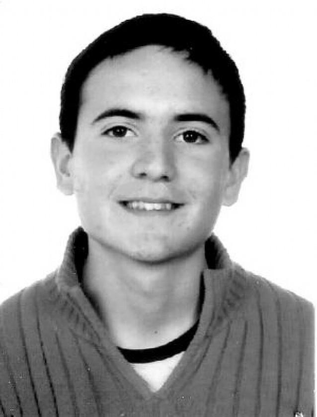 Miguel Arrieta vence en la Olimpiada de Física y Juan Díaz, en la de Química
