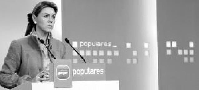 """El """"caso Gürtel"""" aparta de sus cargos a dos alcaldes populares de Madrid"""