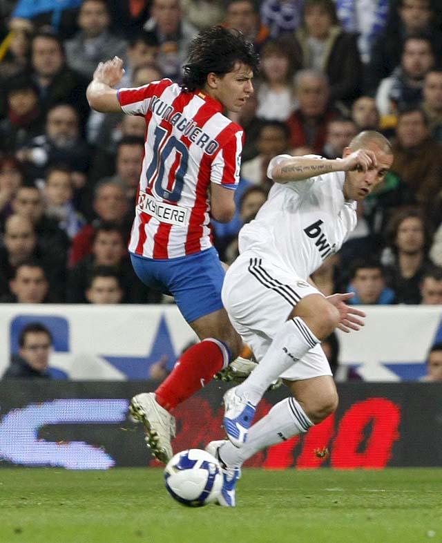 El Barcelona regresa a la senda de la victoria y aumenta su distancia con el Real Madrid (2-0)