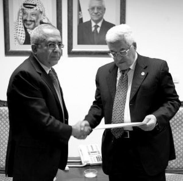 Hamas y Al-Fatah están más cerca de crear un Gobierno de unidad nacional