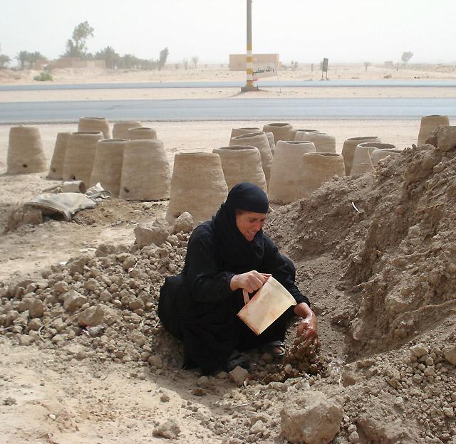 Intermón Oxfam denuncia que las mujeres en Irak continúan sin tener acceso a los servicios sociales básicos