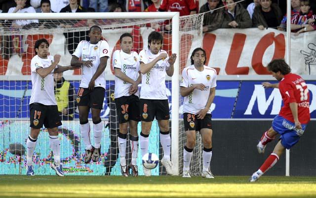 El Mallorca remontó un 0-3 en 15 minutos con un Castro providencial (3-3)