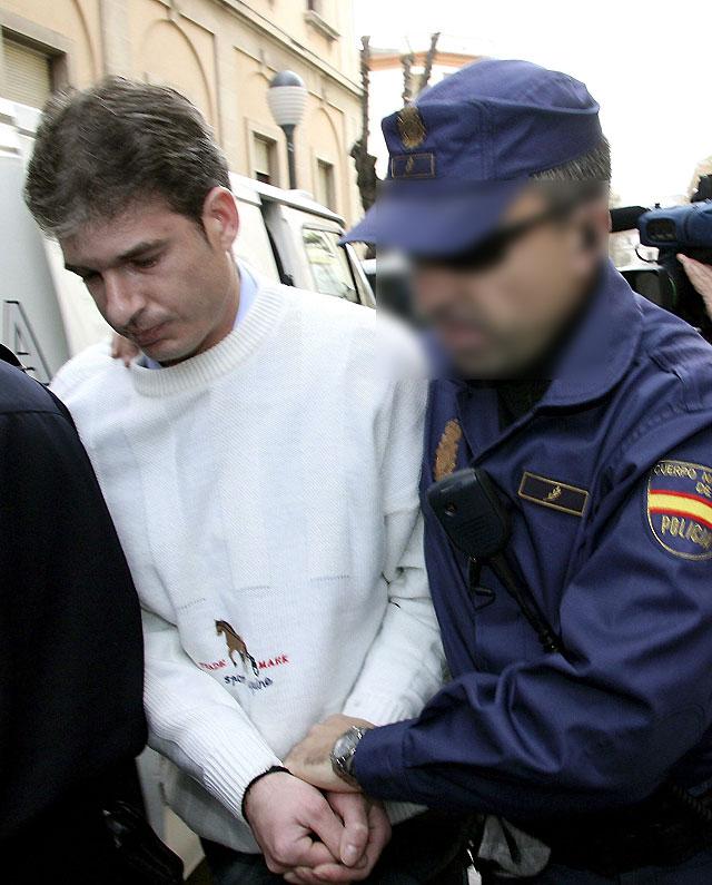El acusado de matar a cuchilladas a un hombre en Jaén no se explica cómo la víctima acabó muriendo