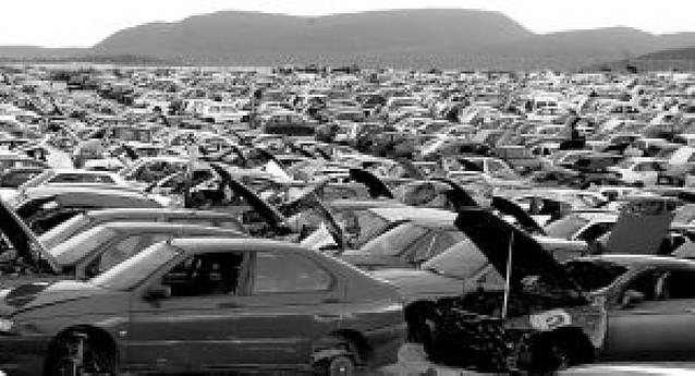 346 navarros se suman en dos meses a las ayudas del VIVE para cambiar de coche