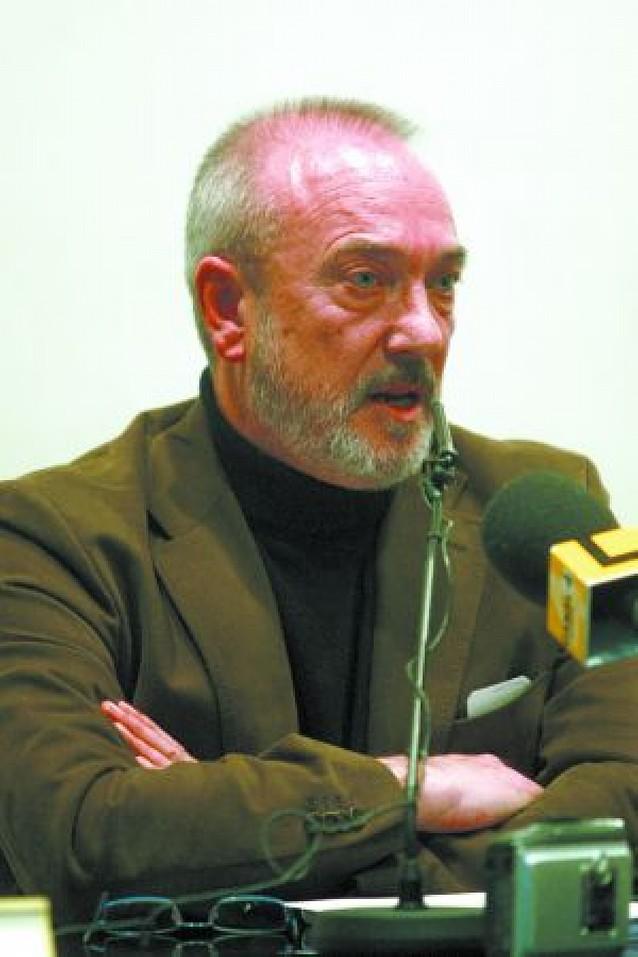 La Film Commission de Navarra ya está trabajando para facilitar los rodajes