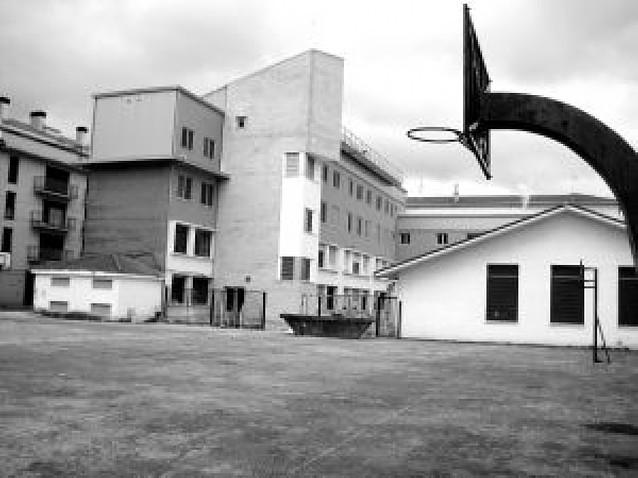 Alsasua dispondrá de Gazteleku y Cibercentro municipal en un año
