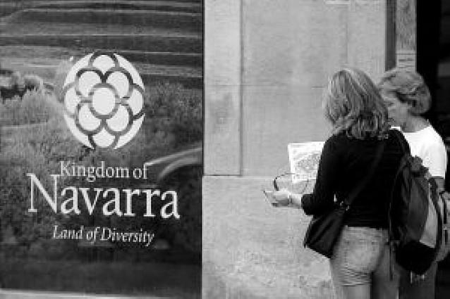 Los premios de Turismo Reyno de Navarra reconocen a seis entidades