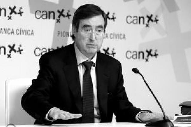 El ex ministro Aranzadi aboga por abrir un debate nuclear