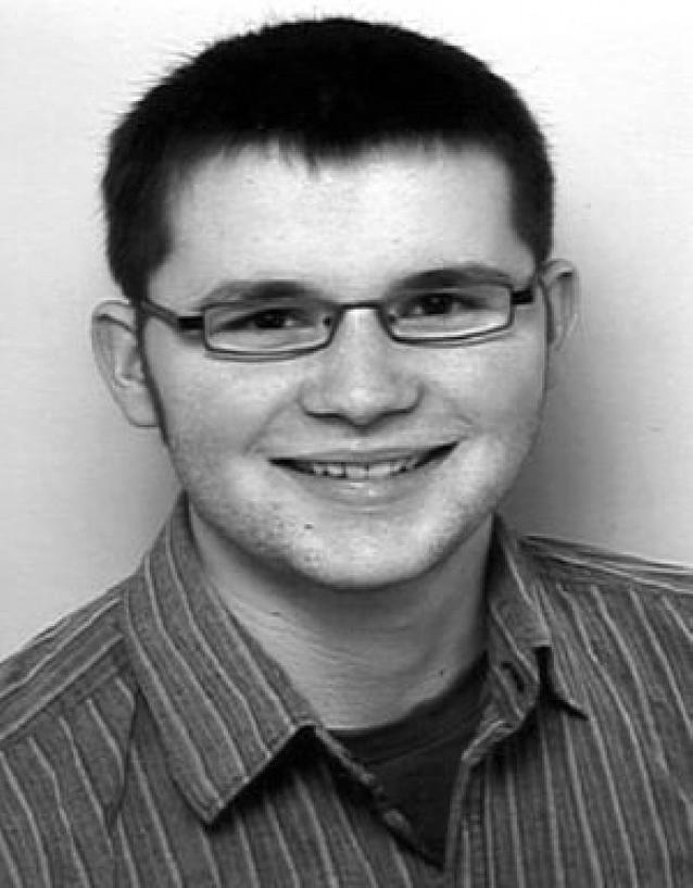 El joven alemán que mató a 15 personas había anunciado la matanza en Internet