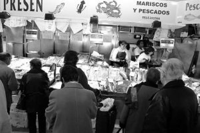 Navarra registra en febrero la tasa de precios interanual más baja desde que se mide el IPC