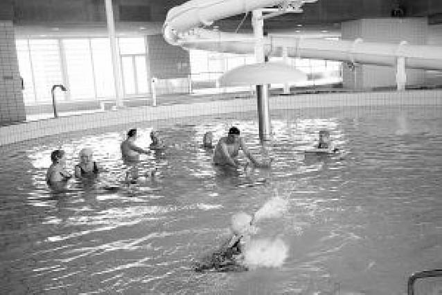 Tudela devolverá el dinero a los afectados por el cierre de la piscina aunque no lo pidan