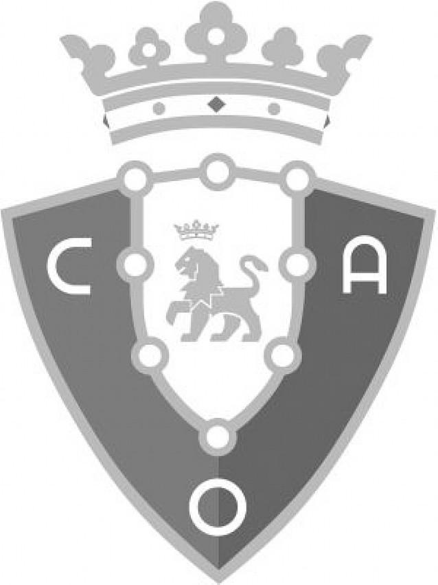 Jornada de osasunismo en el frontón Bidezarra