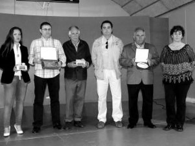 """El venezolano """"El Califa de Aragua"""", triunfador de la feria taurina 2008"""
