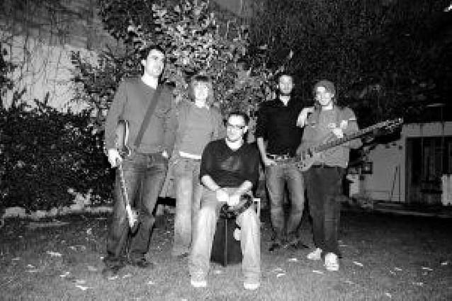 El grupo musical Matti actuará mañana en directo en Radio Nacional de España