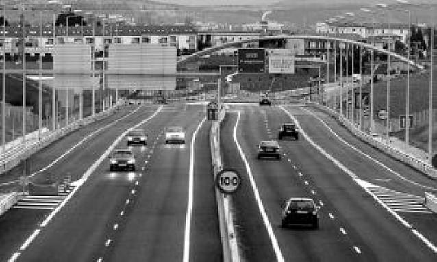 Navarra dará ayudas de 1.000 y 2.000 euros para la compra y sustitución de coches