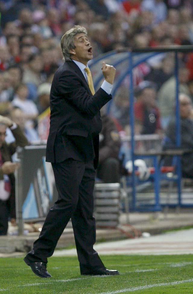 El Barça quiere culminar ante el Almería una semanaredonda