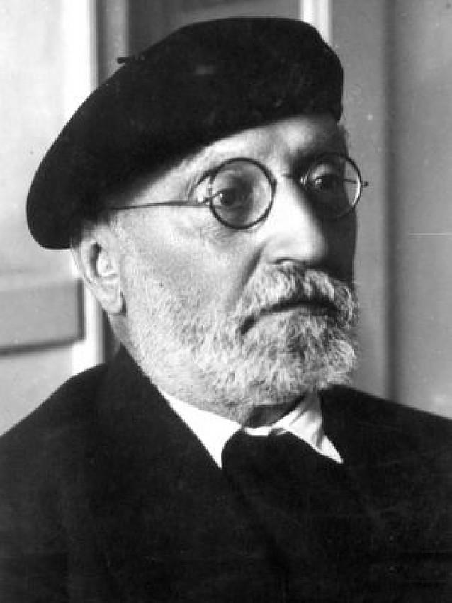 100 escritores del siglo XX