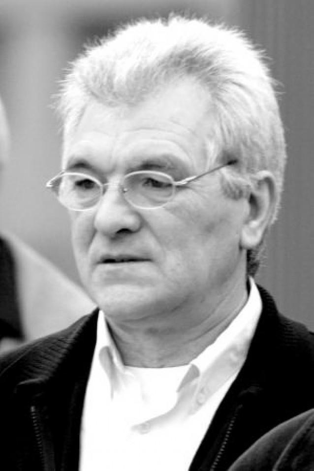 EA propone a Koldo Amezketa para dirigir el partido hasta junio