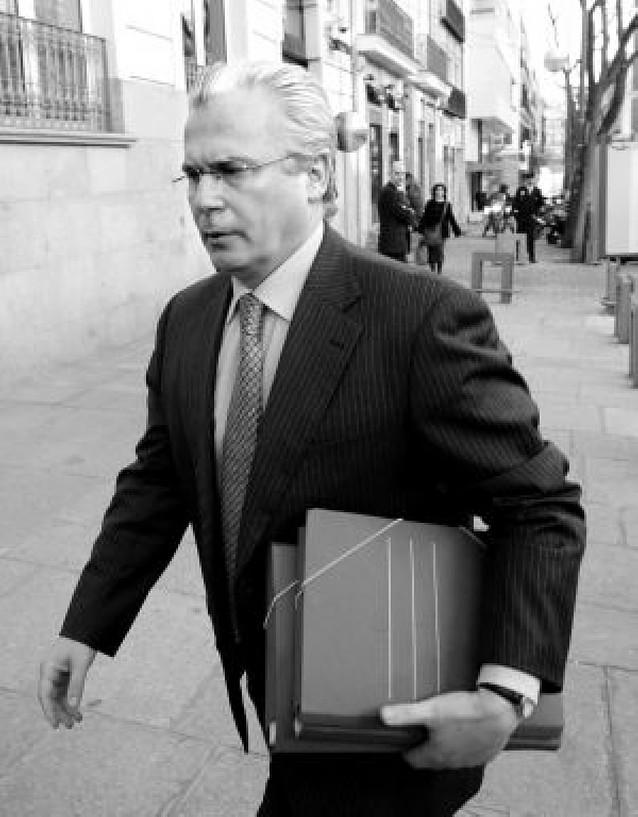 Moratinos convoca pruebas para encontrar un mayordomo