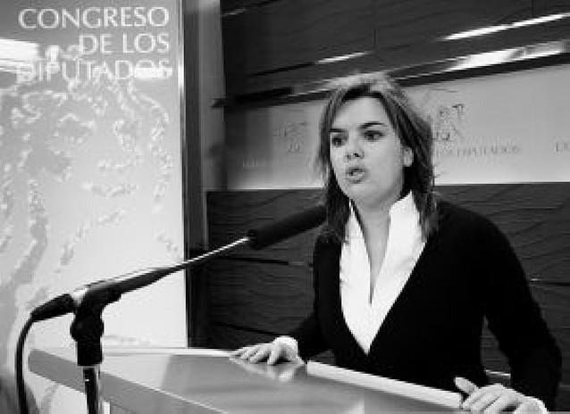 El PP suma el apoyo del PNV para pedir una comisión por la cacería de Bermejo