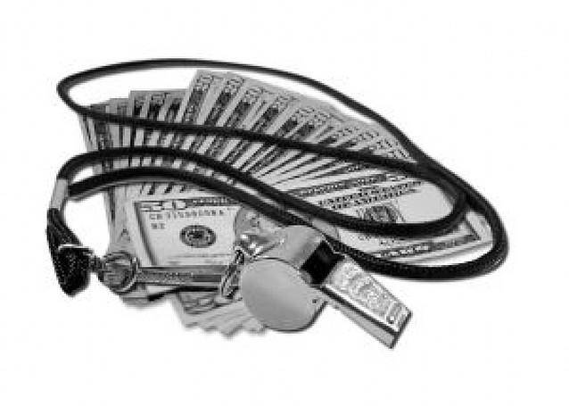 Aumenta el escándalo por los supuestos sobornos
