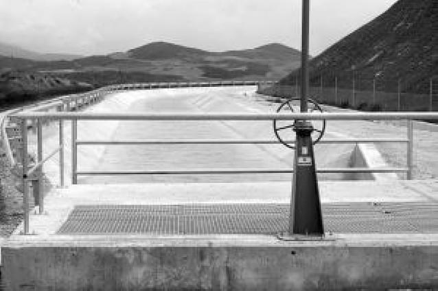 El Plan Navarra 2012 dará trabajo directo este año a 5.034 personas