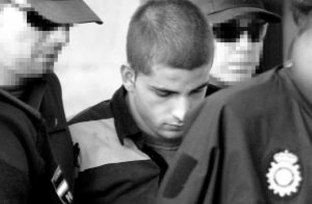 El asesino confeso declara ahora que su amigo Javier, menor de edad, fue quien mató a Marta