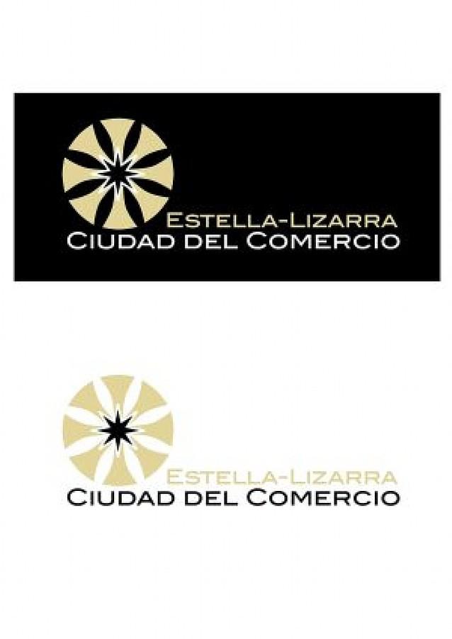 El comercio de Estella pagará la zona azul, parking y autobús a sus clientes