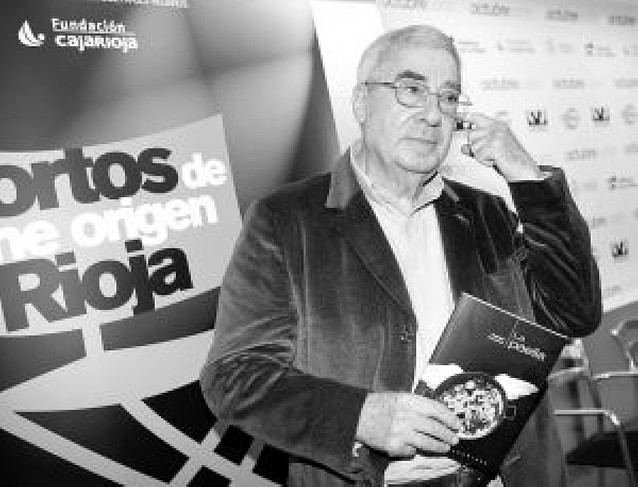 """""""Versión española"""" recuerda a Azcona"""