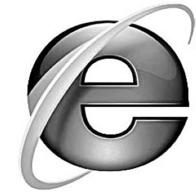 Microsoft anima la guerra de los navegadores con Internet Explorer 8