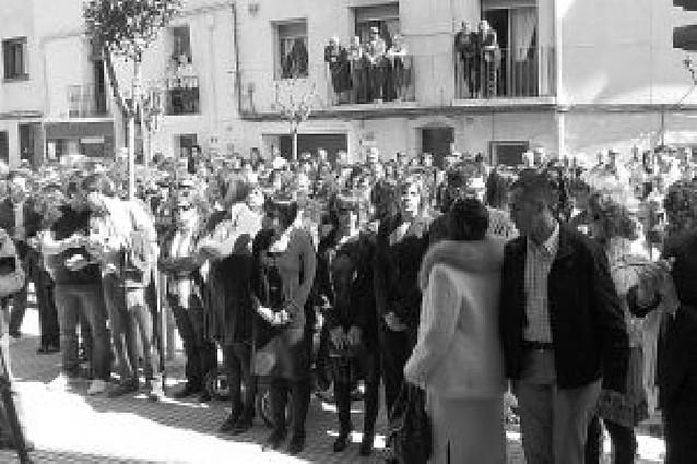 Valtierra inaugura su nueva residencia