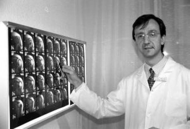 Bruguera preside la Sociedad de Cirugía del Hombro y Codo