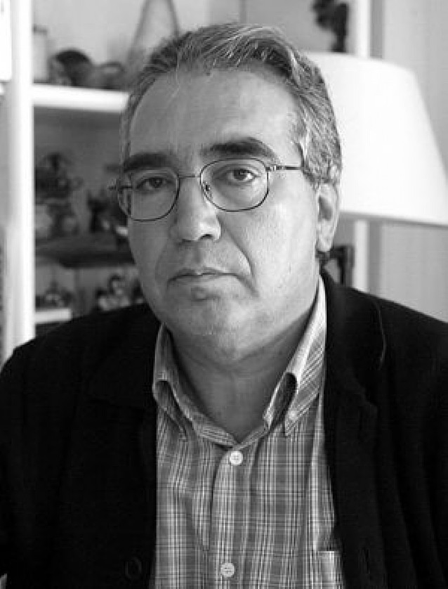 Cruce dialéctico entre García Adanero y Tuñón por la situación de María Caballero