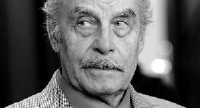 Josef Fritzl, condenado a cadena perpetua