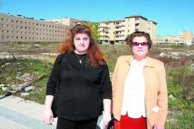 Convenio para rehabilitar las antiguas viviendas de Inabonos