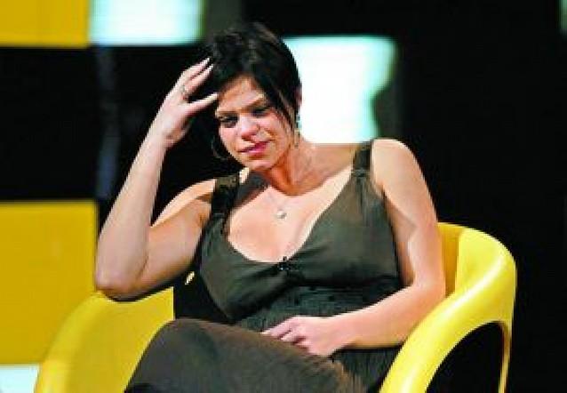 """Muere Jade Goody, la polémica concursante de """"GH"""" que vendió su agonía"""