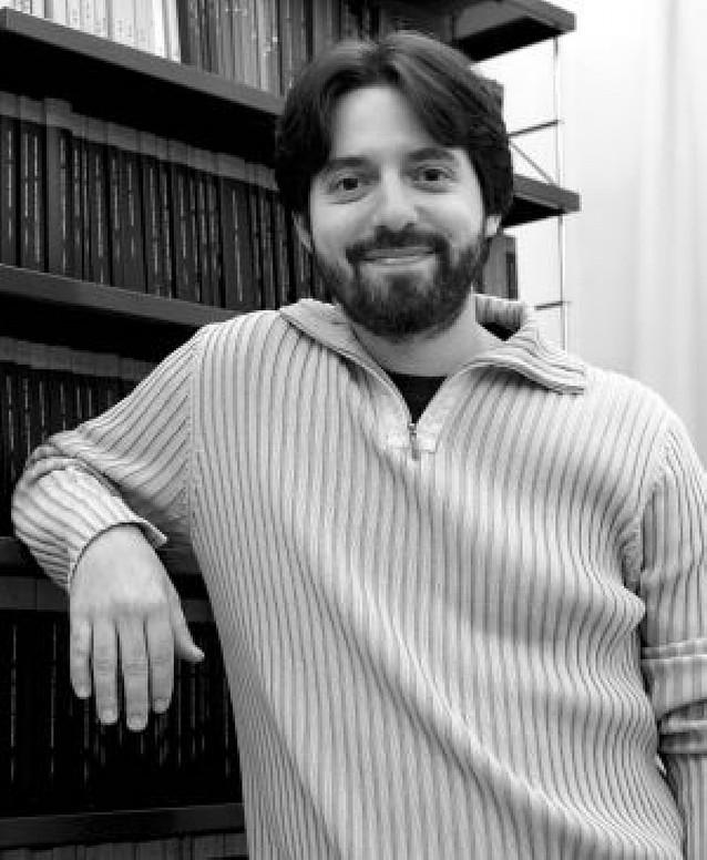"""Andrés Neuman gana el Premio Alfaguara de novela con """"El viajero del siglo"""""""