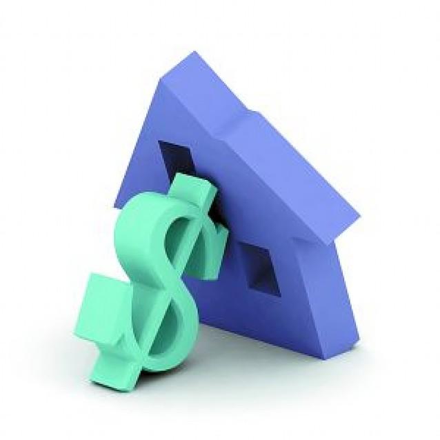 """El Tesoro de EE UU destinará 500.000 millones a comprar hipotecas """"basura"""""""