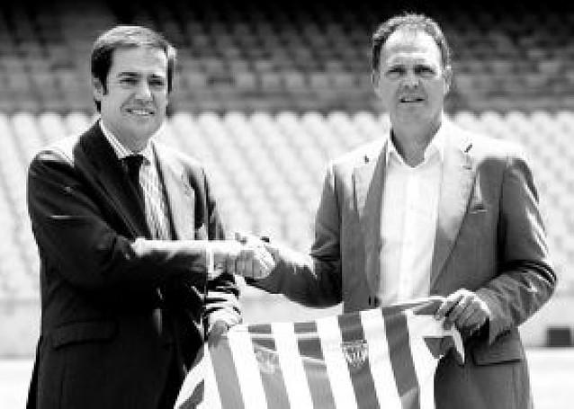 Futbolistas investigados por manipular partidos